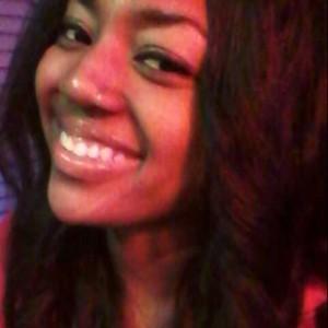 Profile picture for mimi