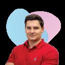 Iulian Oprescu
