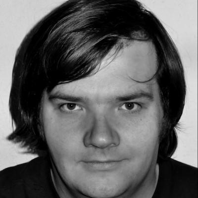 Avatar of Daniel Werner, a Symfony contributor