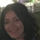 Dr. Cristina Zaccarini