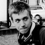 Andrey Tereskin
