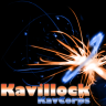 kavillock