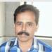 Chethallur Rajgopal