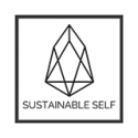 Avatar of sustainableself