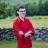 Brickman7713-3172 avatar image