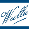 weellu