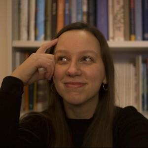 Giulia Vielmi