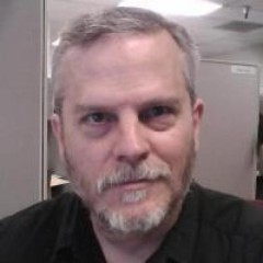 frank-muennemann avatar image