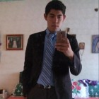RicardoNFL