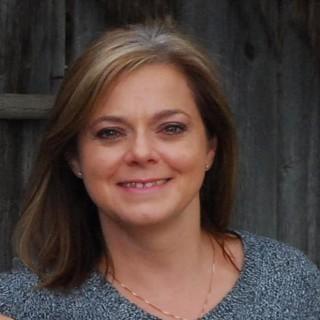 Angela Hoffman