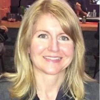 Laurie Ferris