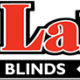 #LakeviewBlinds
