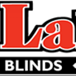 lakeview blinds