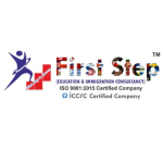 Firststepimmigration