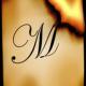 Manic_machiavelli's avatar