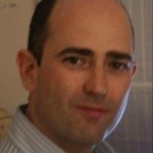 Antonio José Chinchetru