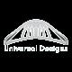 universaldesignz