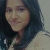 Shiwangi Sharma