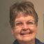 Carol J. Garvin