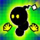 magiblot's avatar