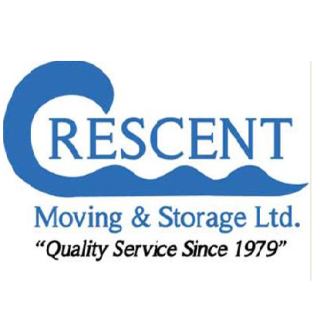 Crescent Moving & Storage