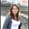 loretogamez's profile picture