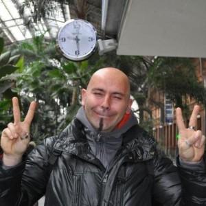 Emanuele Bompadre