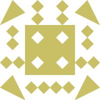 gravatar for albyanna123