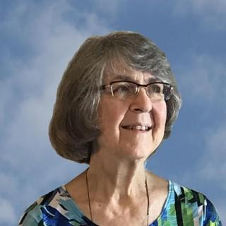 Janice D. Green