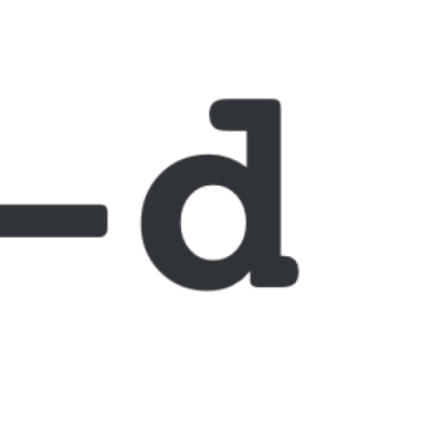 docopt.net icon