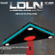 Lagneau (LDLN)