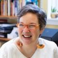 Elaine Kiziah