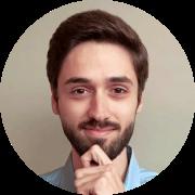 Photo of Felipe Zamana