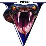 ViperEye