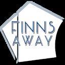 Toni / FinnsAway