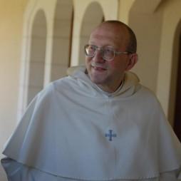 avatar for Père Louis-Marie de Blignières