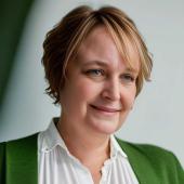 Joanne Sparkes
