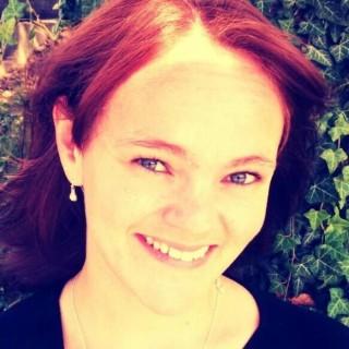 Melissa Edmondson