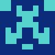 Avatar of Luis Torres