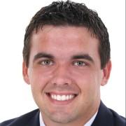 Tyler Jacobson