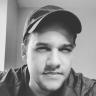 avatar for Xphilo Liranzo