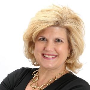 Janet Amos Pribanic