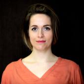 Julia Kasch