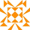 Immagine avatar per Your Brand Journalist