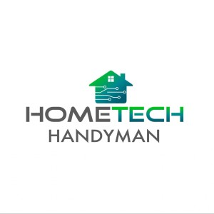 HomeTechHandyman