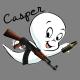 capSARus
