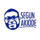 Segun Akiode