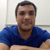 Fabiano Tatu