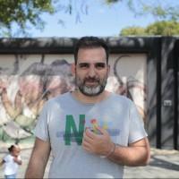 avatar for Freddy Gonçalves Da Silva