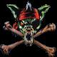 Metal-Pirat